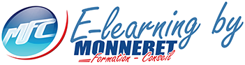 Monneret Formation Conseil - Elearning
